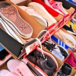 靴のやまごん:靴