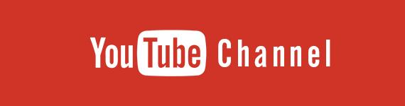 靴のやまごん:YouTubeチャンネル