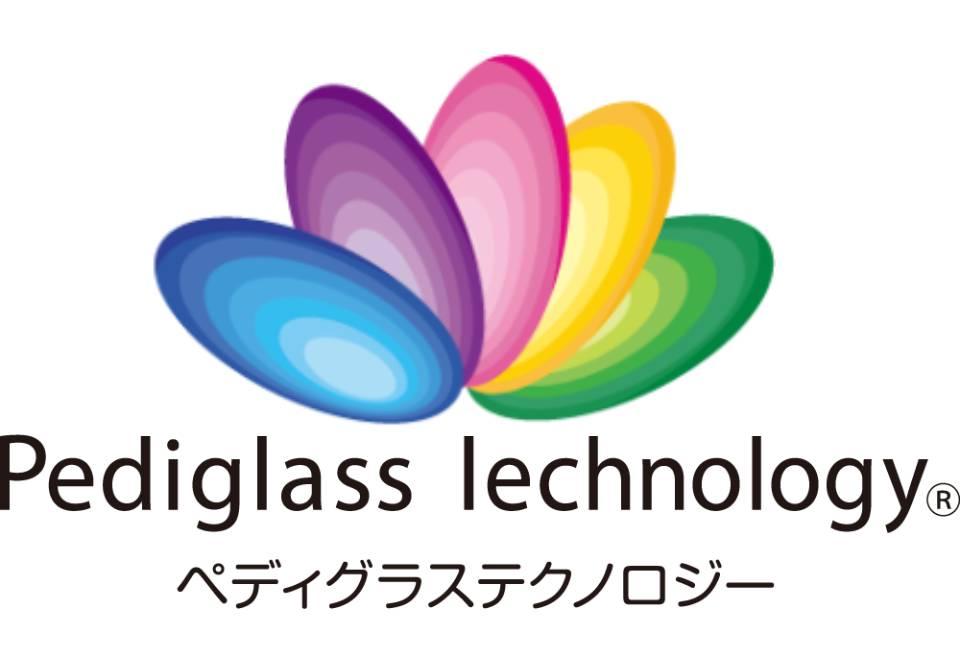 靴のやまごん:ペディグラステクノロジー