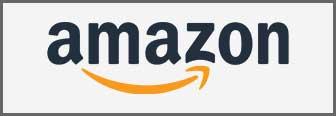 靴のやまごん:Amazonショップ