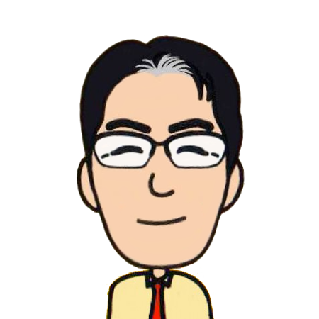 整足先生 専務 冨岡